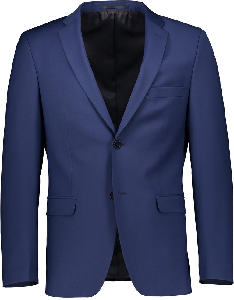 Turo Extra Slim fit Colin Kavaj Blue